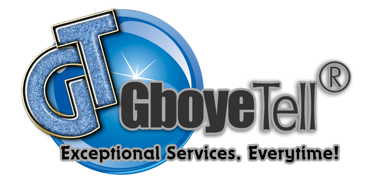 GboyeTell Global
