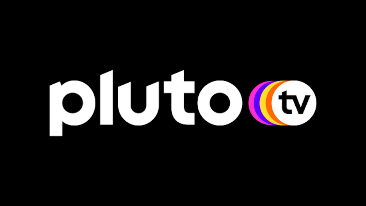 Pluto TELEVISION Rebrands with New Characteristic and a New Look