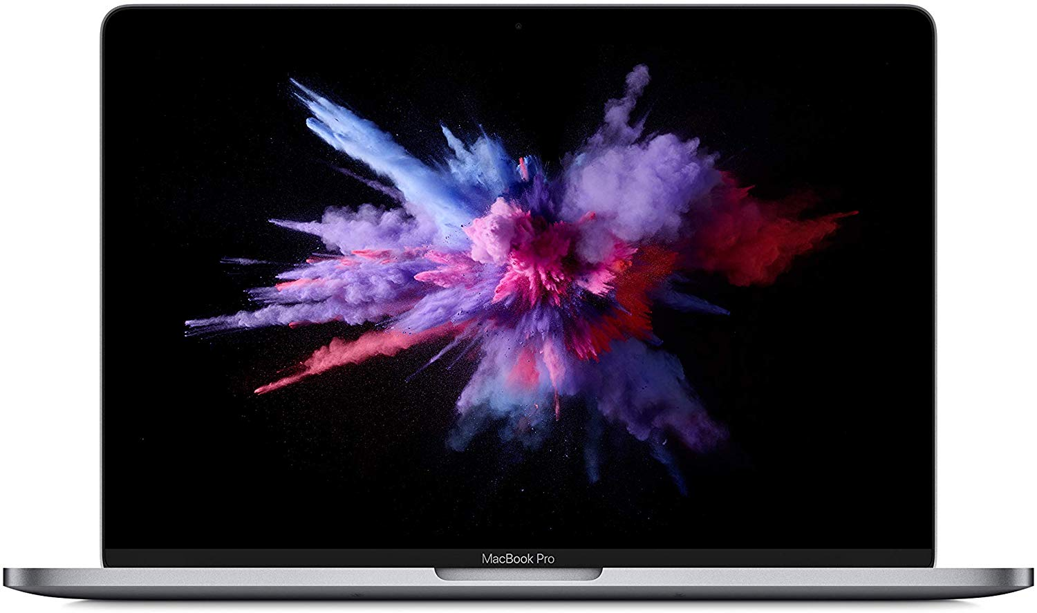 Apple's 13-inch MacBook Pro and more items on sale right now on Amazon